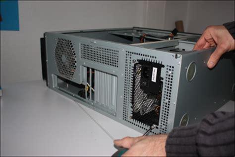 pc astuces fabriquer et monter son ordinateur