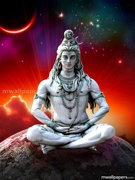 3d Mahadev Hd Wallpaper 1080p by Lord Shiva Best Hd Photos 1080p 16468 Lordshiva