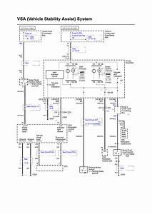 Freightliner Fl70 Wiring Harness Diagram