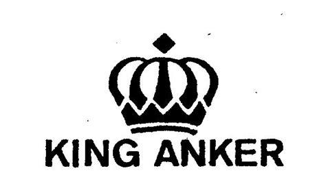 Anker Logo by Datei King Anker Logo Jpg Watch Wiki