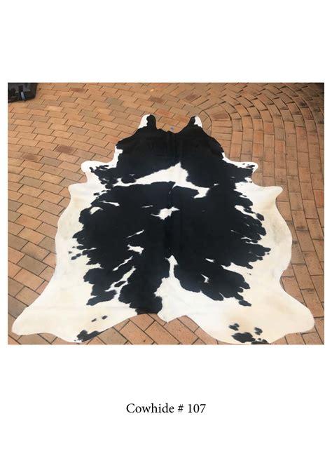Best Cowhide Rugs by Cowhide Rugs Sale Cowhide Rugs Premium Quality
