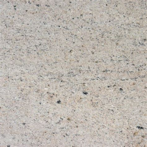 gibly 1 granite counters in houston