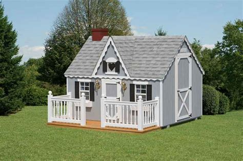 who played in house play houses play houses