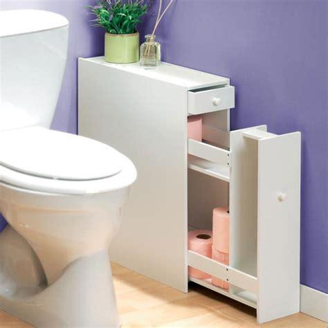 organiseur de tiroir cuisine meuble organiseur toilette temps l