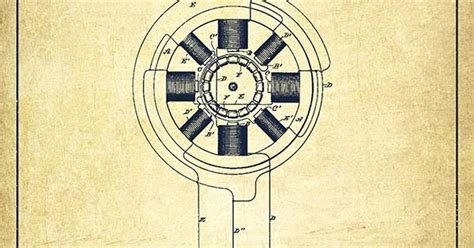 1000+ Images About Patents On Pinterest