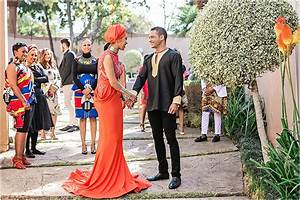 traditional zulu wedding dresses wwwpixsharkcom With typical wedding photos
