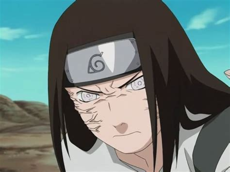 anime galleries dot net hyuuga nejinaruto neji pics
