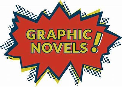 Graphic Novel Library Novels Cafe Signage Google