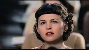Mona Lisa Smile - Movies Image (731223) - Fanpop