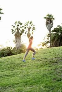 lazy no effort workouts popsugar fitness