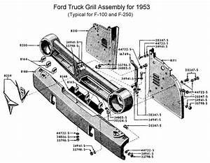 1979 corvette wiper door vacuum diagram corvette auto With 1980 ford coe truck