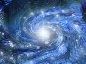 Cool Desktop Backgrounds Galaxy