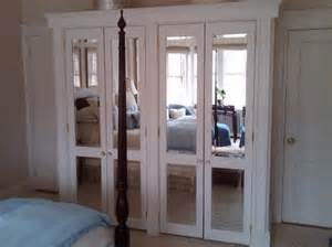 Bifold Mirrored Closet Doors by Quality Closet Doors Whittier Ca Services Since 1964