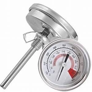 Kugelgrill Mit Thermometer : thermometer beim weber elektrogrill nachr sten ~ Michelbontemps.com Haus und Dekorationen