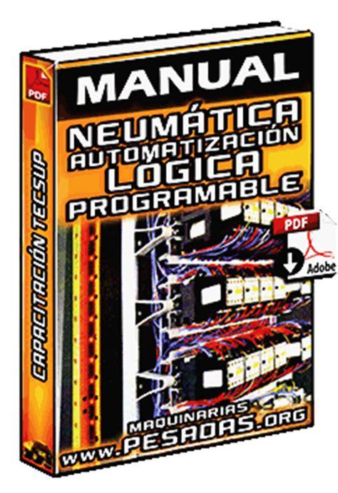 descargar de logica x manual