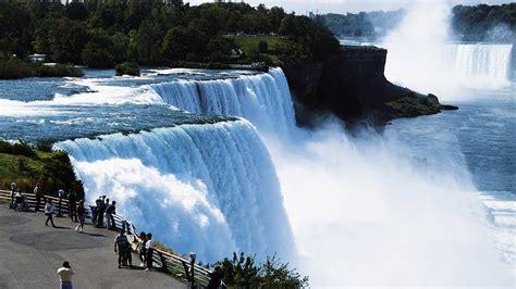 unbelievable niagara falls world 39 s most beautiful