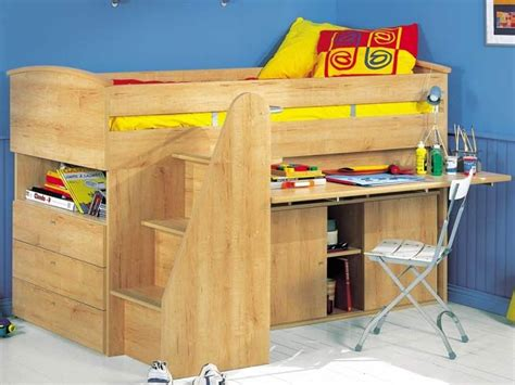 images  loft bed inspiration  pinterest