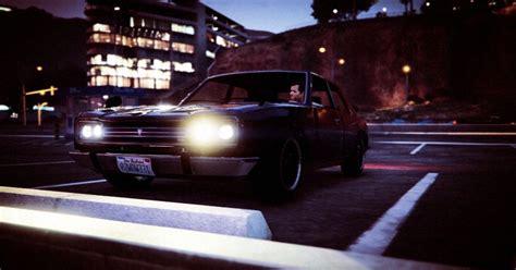 Mors mutual insurance single player. 3 years of GTA V Online...A Garage Tour - #blogpost