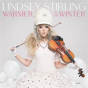 Lindsey Stirling (@LindseyStirling) | Twitter