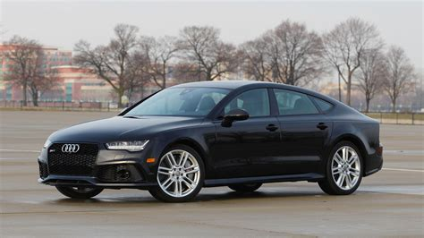best 2019 audi s7 engine performance and new engine 2017 audi rs7 review the only car you ll need