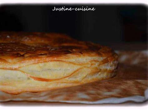 herve cuisine galette des rois recettes de galette des rois de le de justine cuisine
