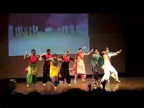 Manak Di Kali By Ranjit Bawa Youtube