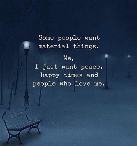 Pin by Rachael Renee' on Who I Am | Inspirational quotes ...