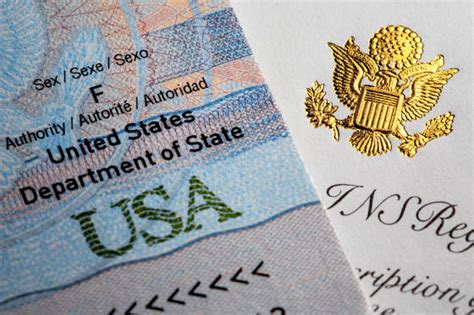 foreign birth documents  establish  citizenship