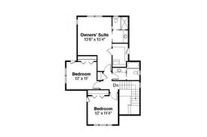 Simple Whimsical House Plans Ideas Photo by Bungalow House Plans Blue River 30 789 Associated Designs