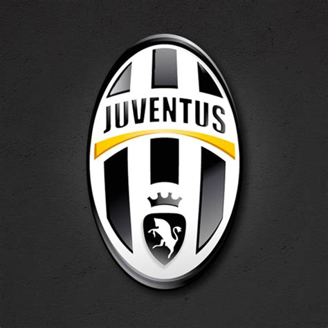 JUVENTUS Official Online Store - Juventus Official Online Store
