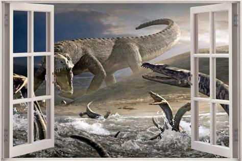 windows  dinosaur wallpaper wallpapersafari