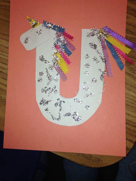 letter u preschool craft letters lettering letter u 314   8042ec831134584830205d835ac10323