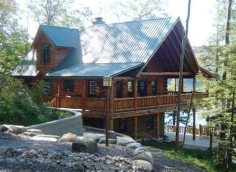 rent a cabin in the woods luxury log cabin in the woods on skaneateles homeaway