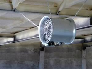 Elektrische Kohlefaser Heizung : elektrische heizung mooij agro ~ Kayakingforconservation.com Haus und Dekorationen