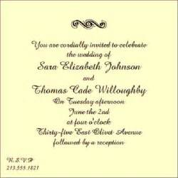 wedding words wording for wedding invitation wedding invitation wording of pray and