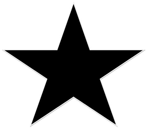 filea black starpng wikipedia