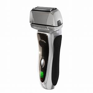 Remington Electric Shavers - MyElectricShaver.com