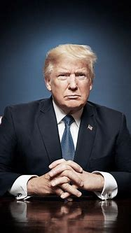 Trump 2020 Wallpapers - KoLPaPer - Awesome Free HD Wallpapers