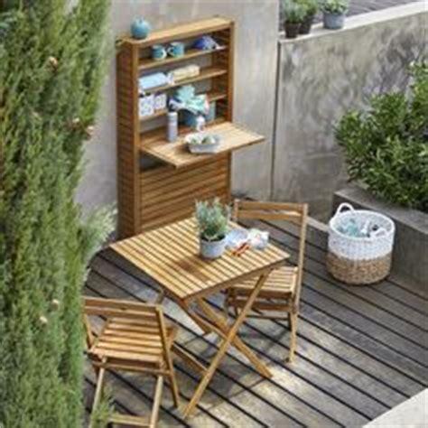1000 id 233 es sur table de jardin pliante sur pinterest