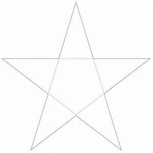 3d Stern Basteln 5 Zacken : anleitung 3d stern recyclingbasteln ~ Lizthompson.info Haus und Dekorationen