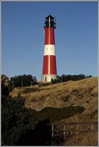 Leuchtturm Sylt Hörnum : der leuchtturm h rnum im s den von sylt gelegen wurde am in betrieb genommen der ~ Indierocktalk.com Haus und Dekorationen
