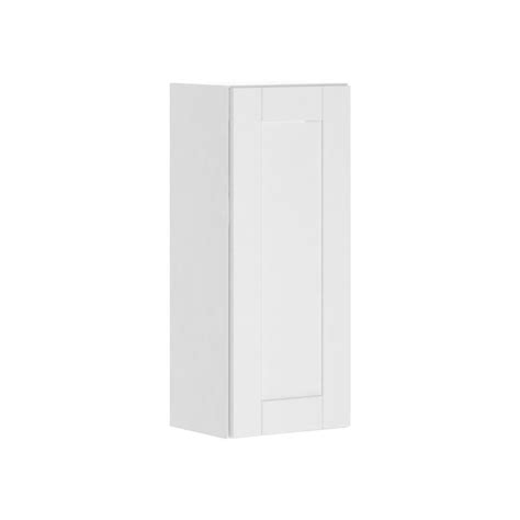 storage for kitchen cupboards hton bay princeton shaker assembled 15x36x12 in wall 5867