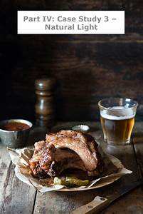 Food Photography Behind the Scenes eBook– Bright Food, Dark Shadows | The Spice Train