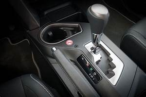 Essai Toyota Auris Hybride 2017 : essai toyota rav4 hybride ~ Gottalentnigeria.com Avis de Voitures