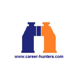 career hunters careers  baytcom