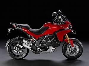 Ducati 1200 Multistrada : 2010 ducati multistrada 1200 s moto zombdrive com ~ Medecine-chirurgie-esthetiques.com Avis de Voitures