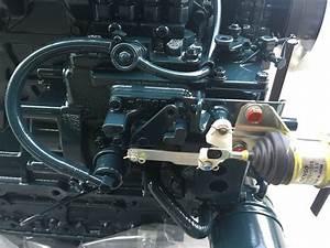 Kubota V2003t Engine Diagram : motore kubota v2003t biondi ricambi vendita ricambi ~ A.2002-acura-tl-radio.info Haus und Dekorationen