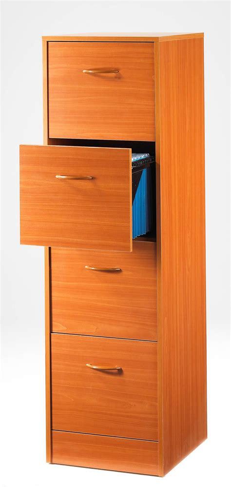 sur meuble de bureau caisson de rangement bureau nouveau meuble de bureau 4