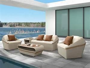 Designer Gartenmöbel Sale : exklusive gartenm bel higold luxus terrassenm bel kaufen stuhlwerk eu ~ Frokenaadalensverden.com Haus und Dekorationen