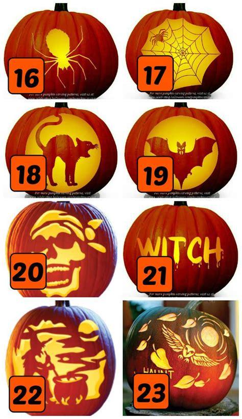 pumpkin carving patterns   dating divas